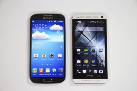 samsung-gs4-htc-one